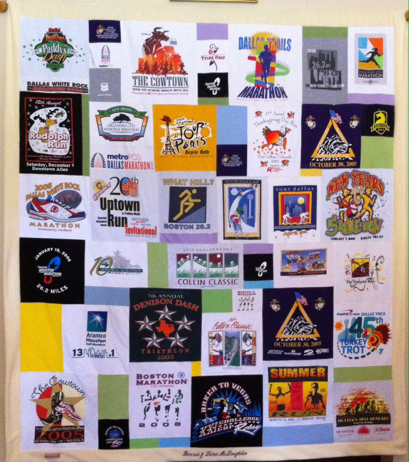T Shirt Quilt Prices Sizes Shirt Quilts