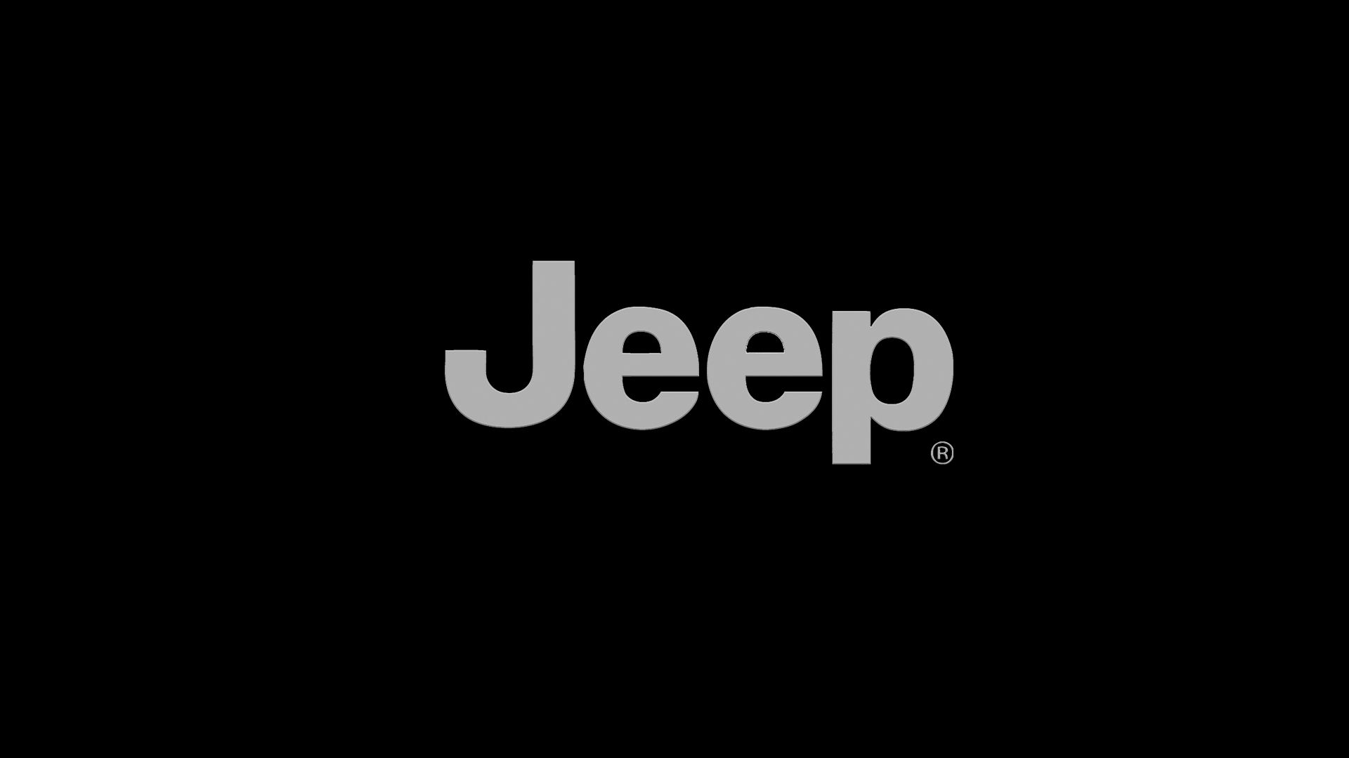 Jeep Logo Wallpapers Wallpapers Backgrounds Images Art Photos