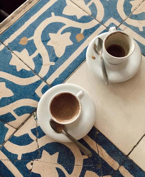 Pin By Galina Edv On Coffee Coffee Photo Instagram