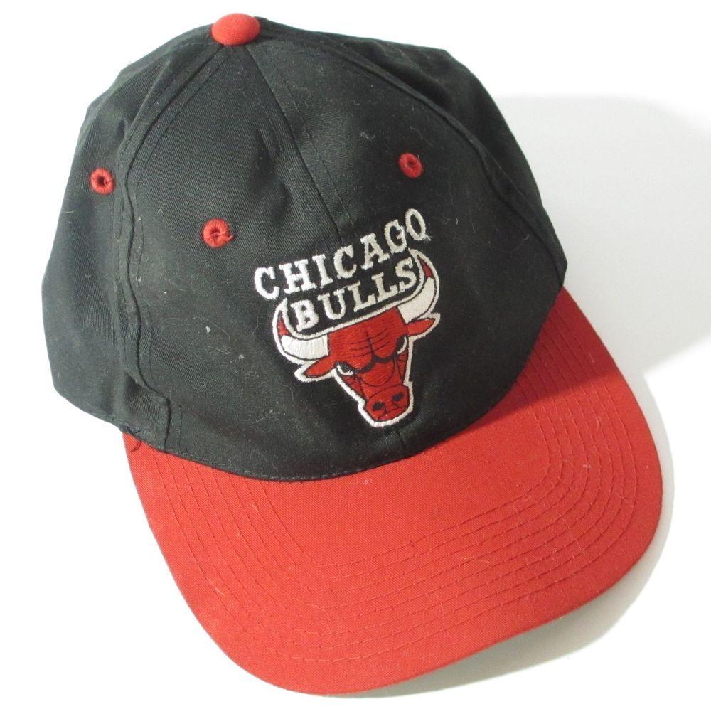 227cef663971cb G.C.C. Chicago Bulls Official Licensed NBA Baseball Cap, Basket Ball Hat  #GCC #ChicagoBulls