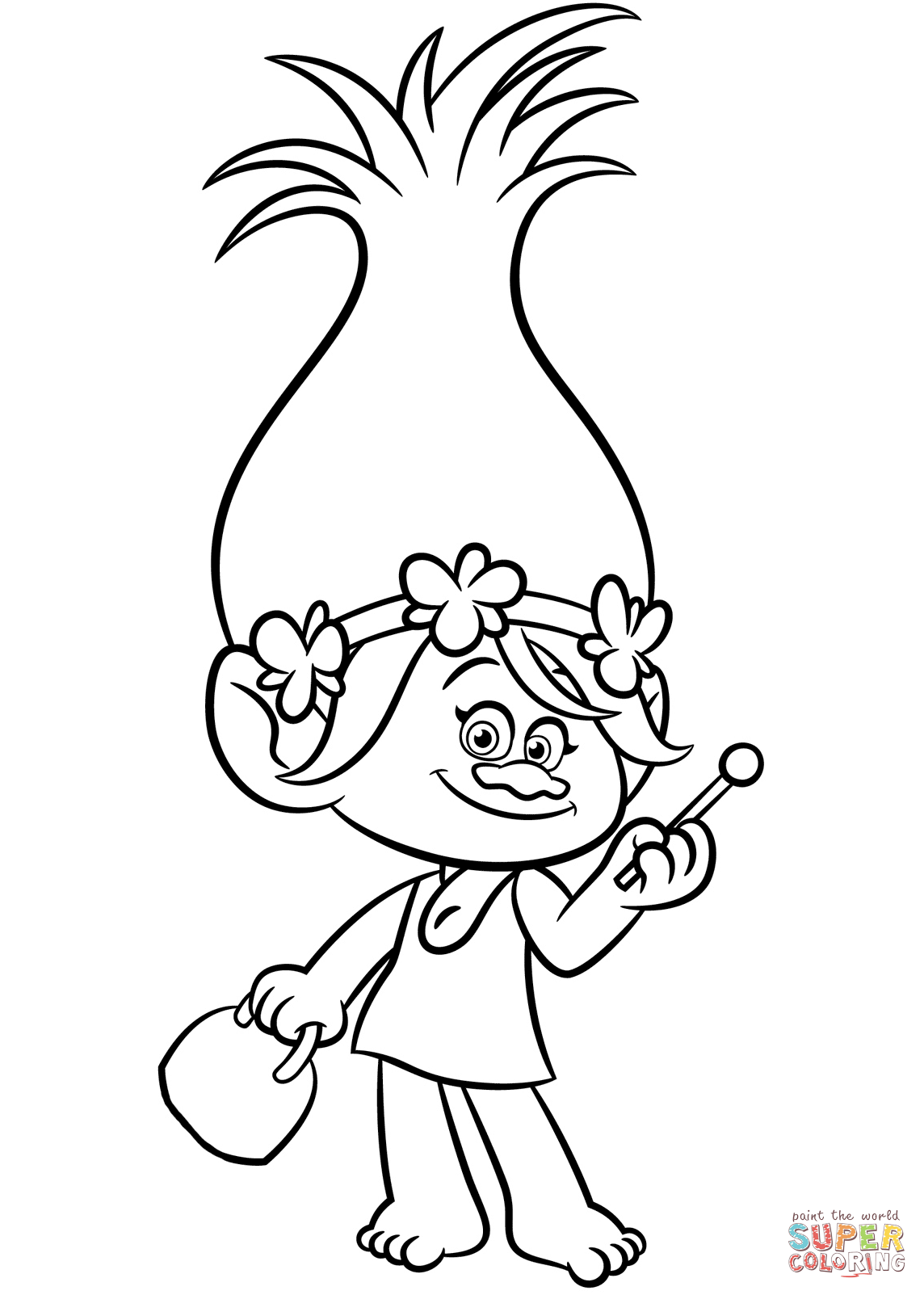 Related Image Poppy Coloring Page Free Printable Coloring Pages Free Coloring Pages