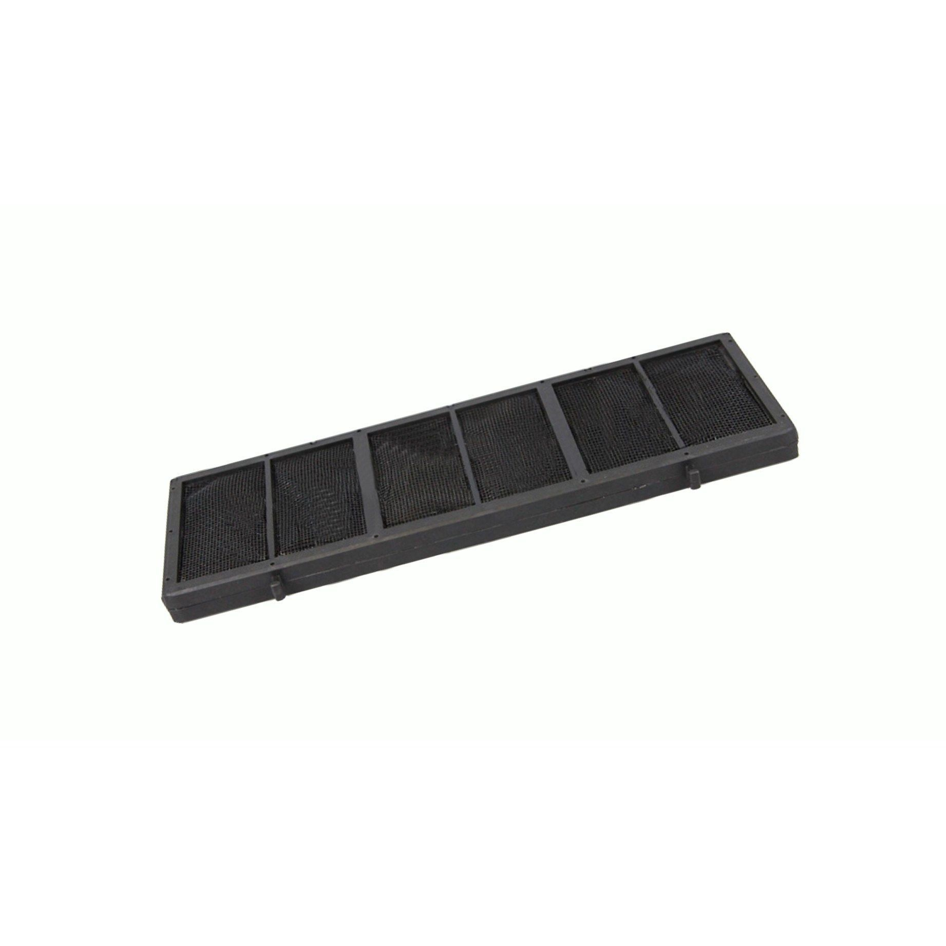 45da6ab017eca Oreck Air Purifier Filter | Oreck Part # AP1PKP | Fits Tabletop ...
