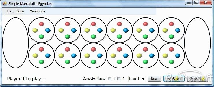 Strategy Games For Procedural Writing Procedural Writing Library Games Family Games