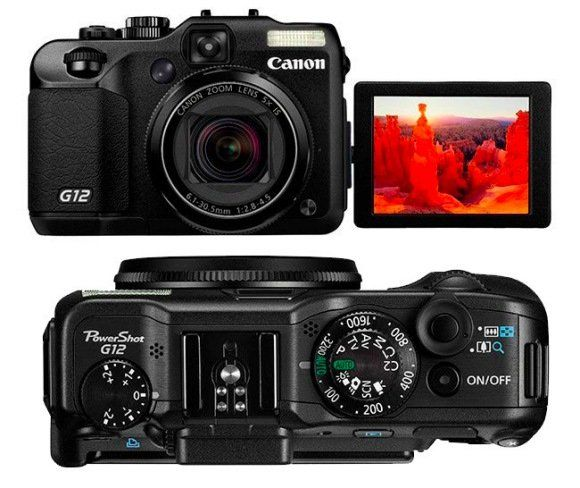 Used To Have Canon Powershot S2is Wish To Have This In The Very Near Future Canon Powershot Powershot Digital Camera