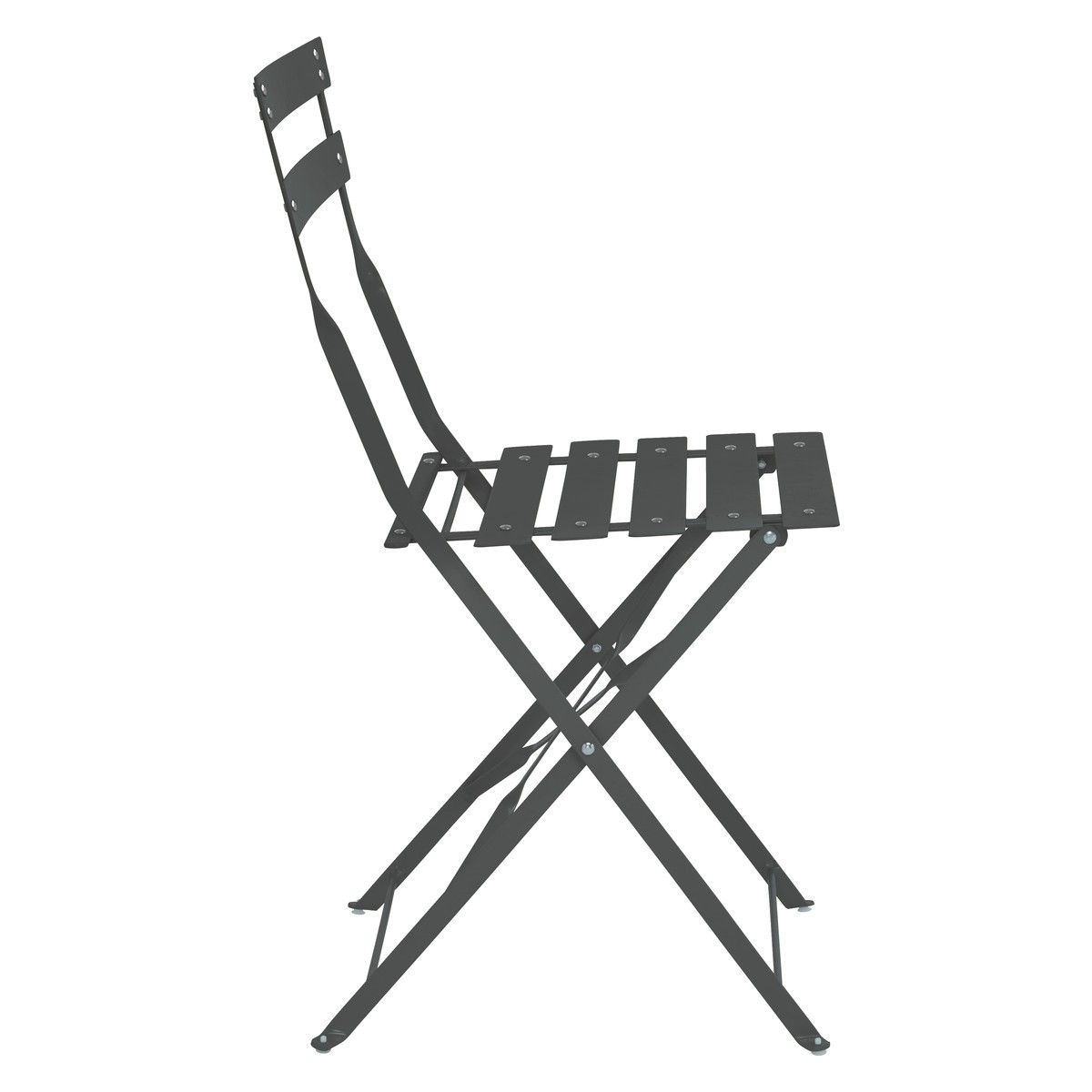 black metal folding chairs. Clearance. Metal Garden ChairsBlack MetalFolding Black Folding Chairs C