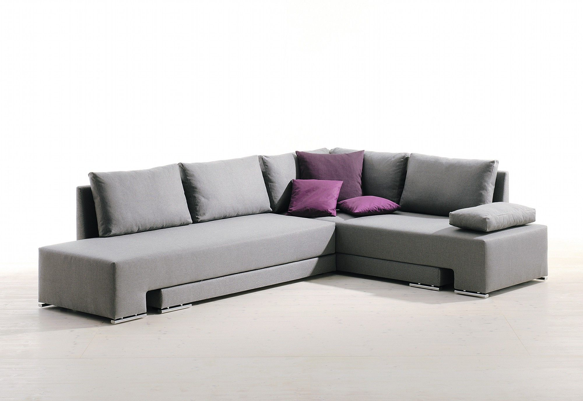 Wow Cheap Couches For Sale Sofa Pinterest