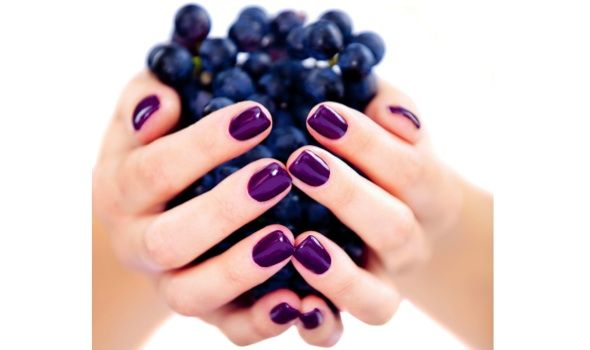 Anything Grape OR purple