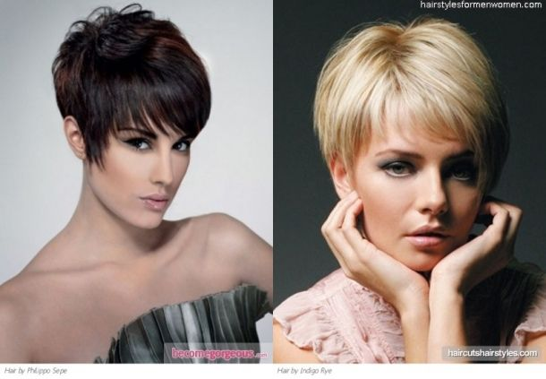 Pixie Hair Styles Pictures Photos Video 20 Free Download Pixie Hair Styles Pictures Photos Video 20 16253 With Re Hair Pictures Pixie Hairstyles Hair Styles