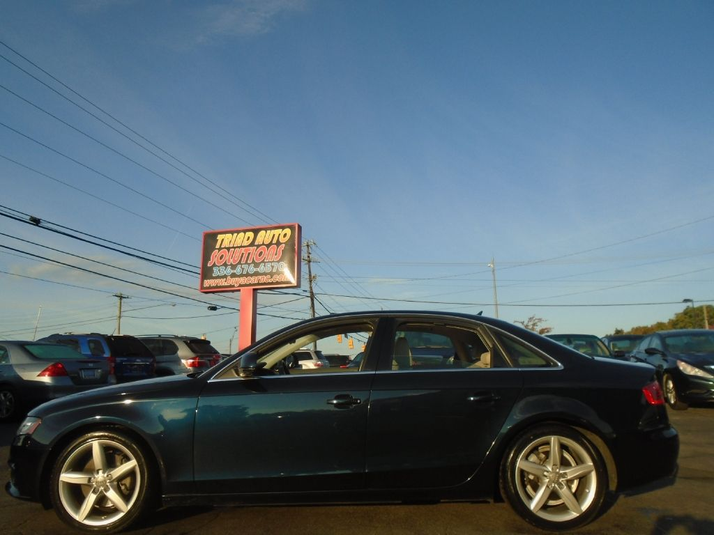 sale near for owned charlotte c audi nc plus inventory pre l htm stock