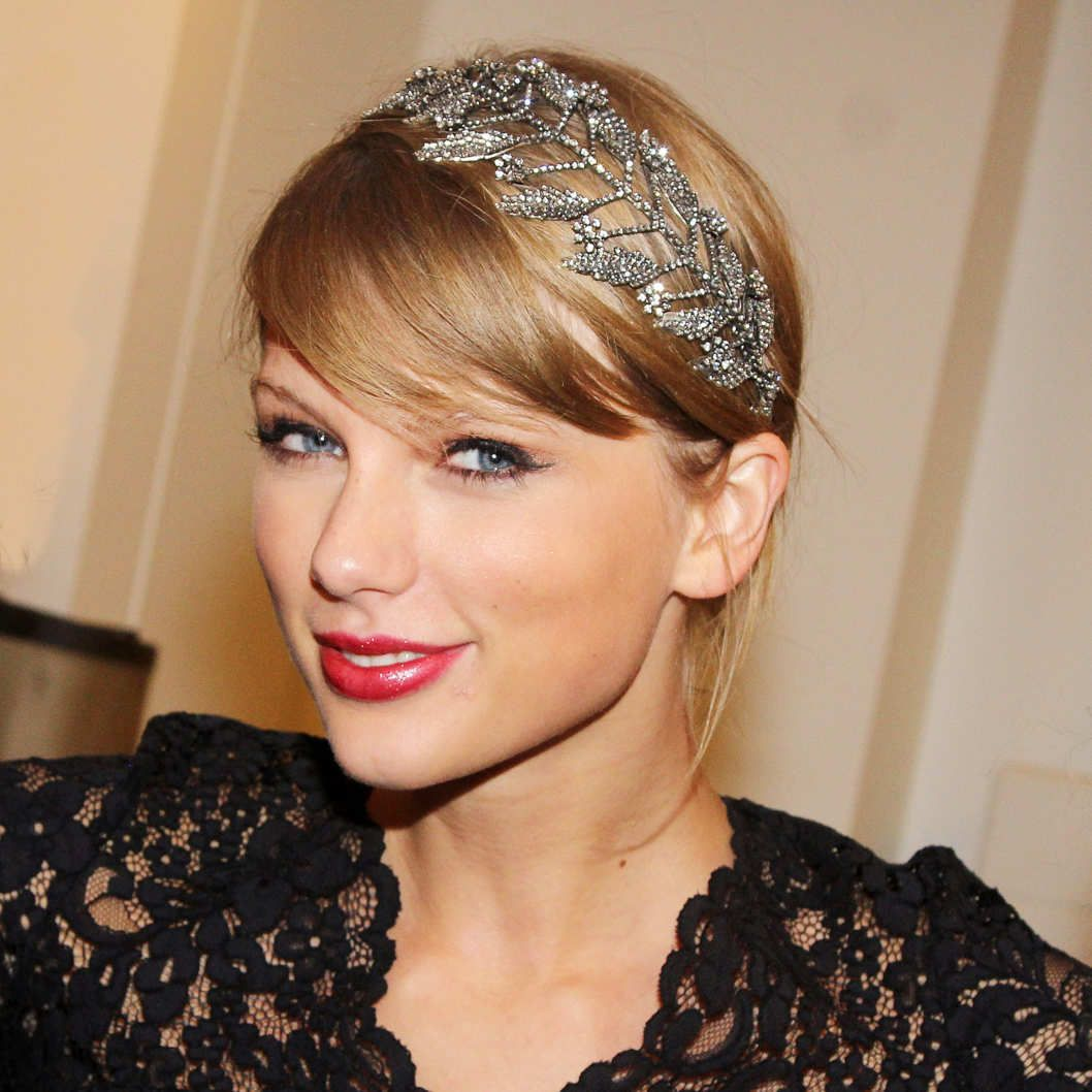 Taylor swift taylor swift pinterest taylor swift and swift