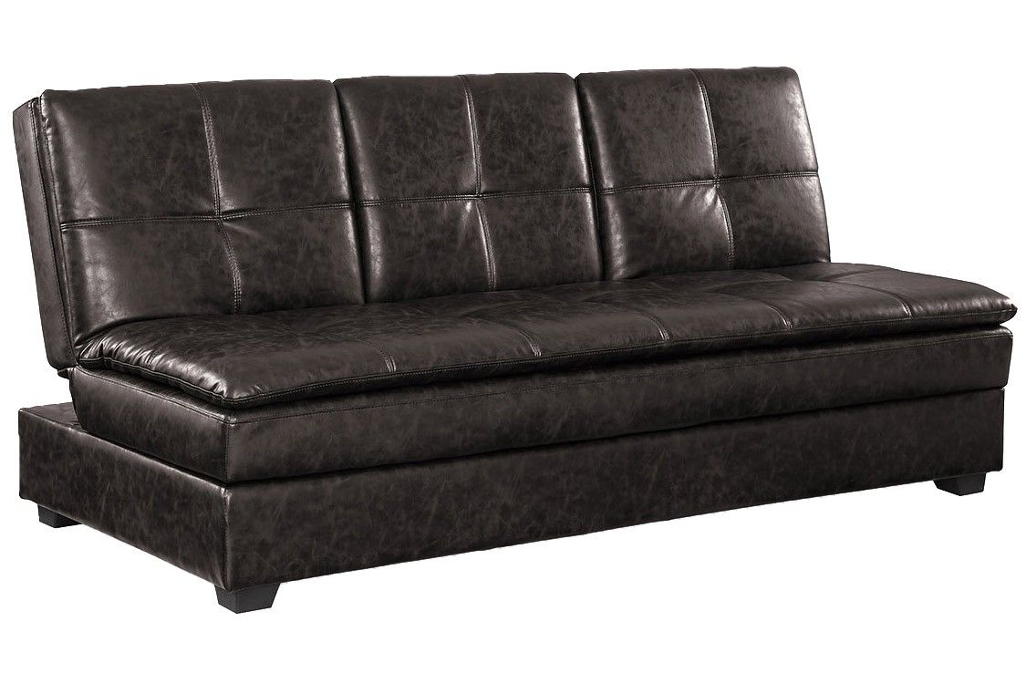 convertible sofa bed 5 position | Sofa | Convertible couch ...