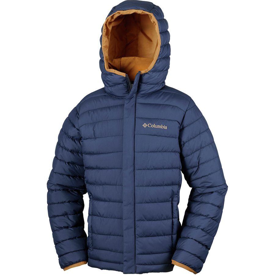 Top 10 Best Toddler Boy Winter Coats Best Top Ten Ever Boys Winter Coats Toddler Jacket Toddler Coat [ 900 x 900 Pixel ]