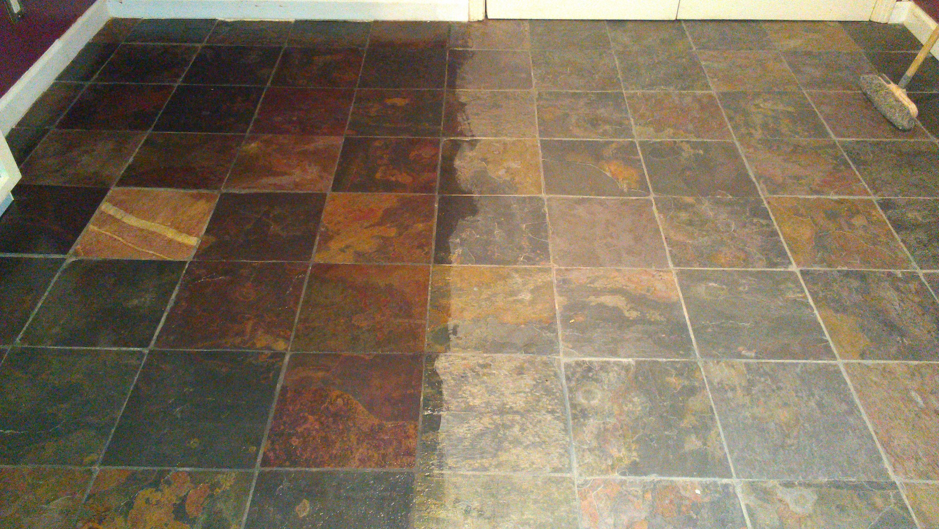 Seal For Tile Floors Httpnextsoft21 Pinterest Tile