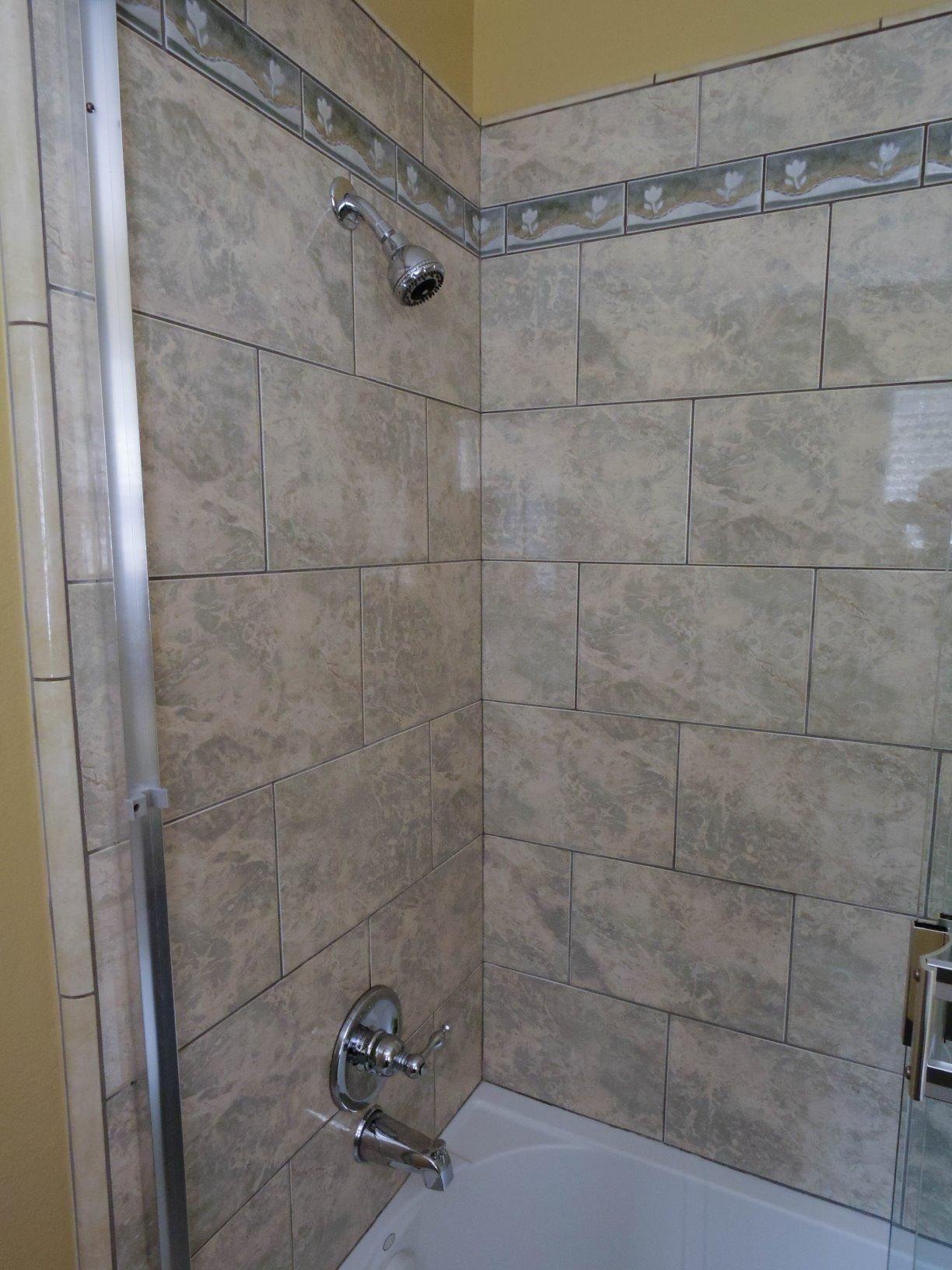 2432 best Shower Faucets images on Pinterest | Bathroom, Shower ...