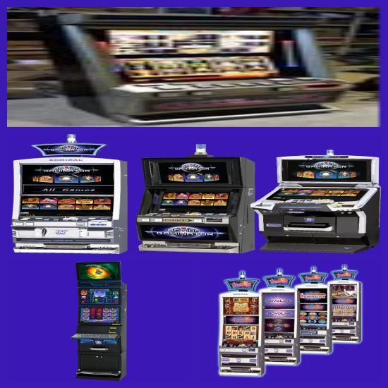 Играть в игровые автоматы гаминатор казино и игровые автоматы на украине аризона