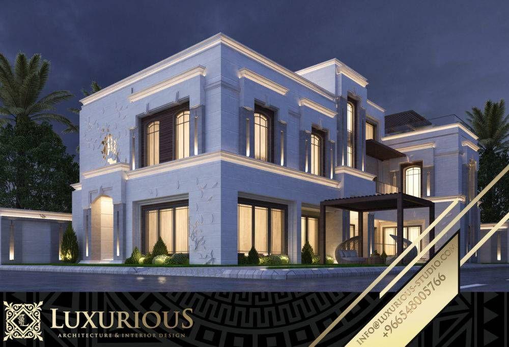 شركة ديكور داخلي شركات الديكور شركه ديكور شركة تصميم داخلي ديكور فلل شركة ديكور شركات ديكور تصميم داخلي م Luxury Interior Design Luxury Interior Design
