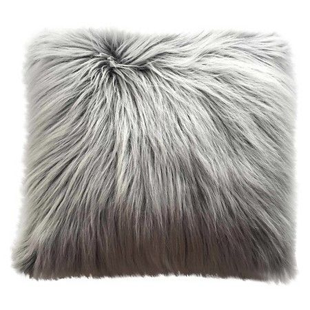 Oversized Decorative Pillow White Threshold™ Target Living Classy Oversized Decorative Pillows For Couch