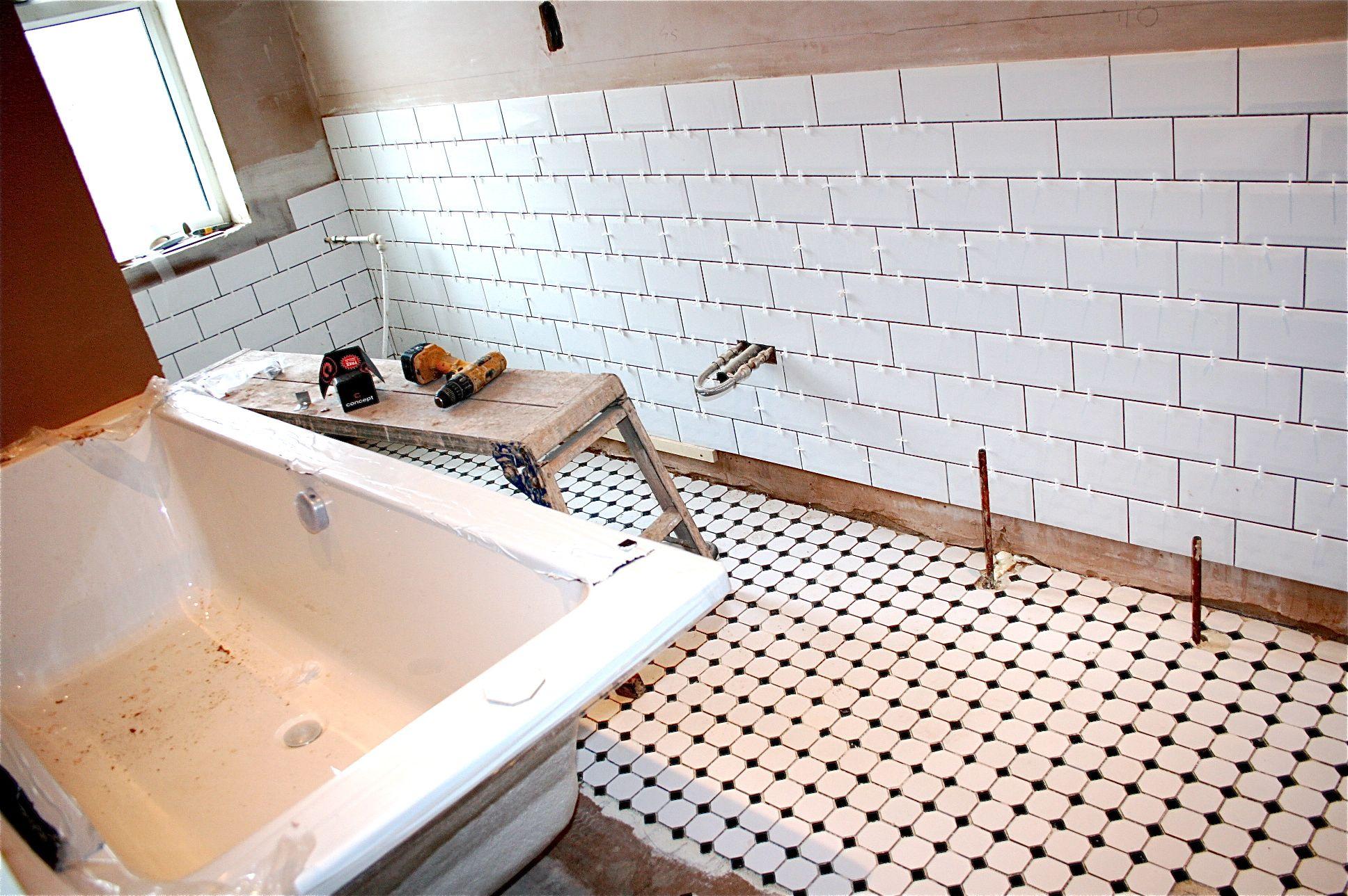 Bathrooms Clawfoot Tubs Black