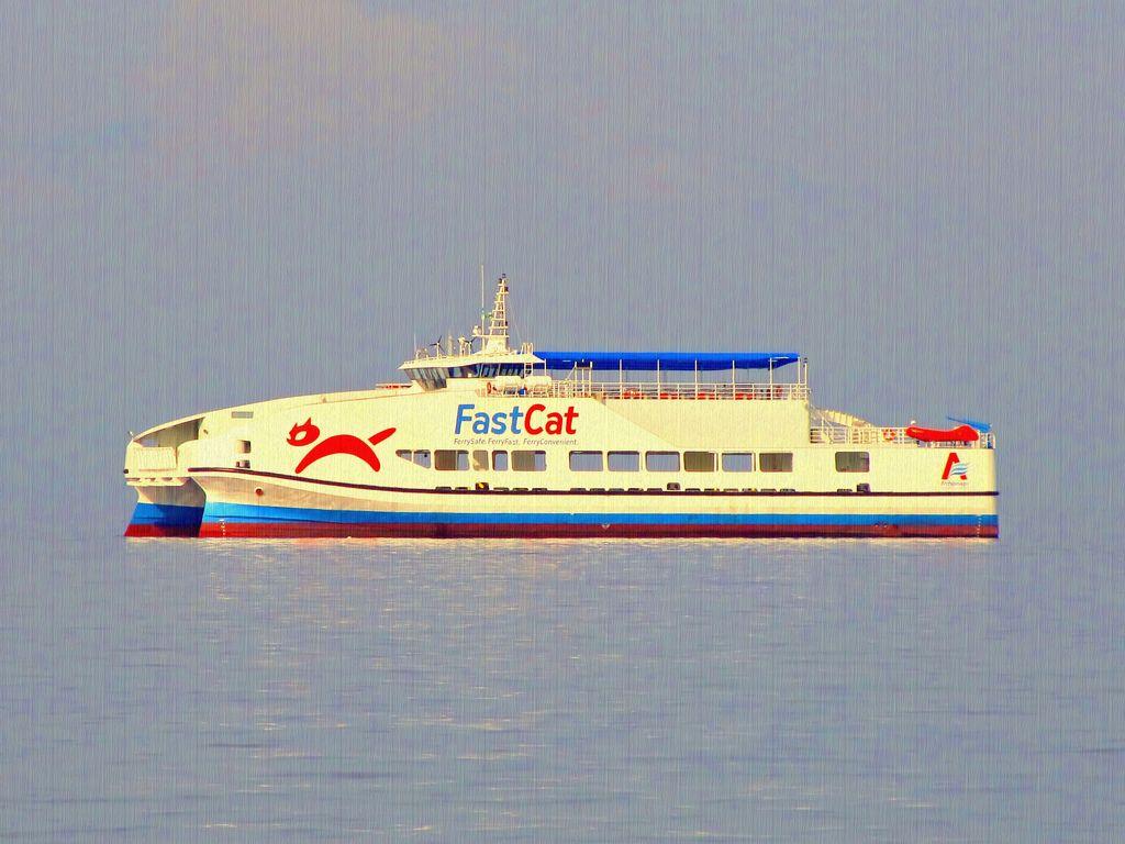 Philippine Ferries - Google-Suche