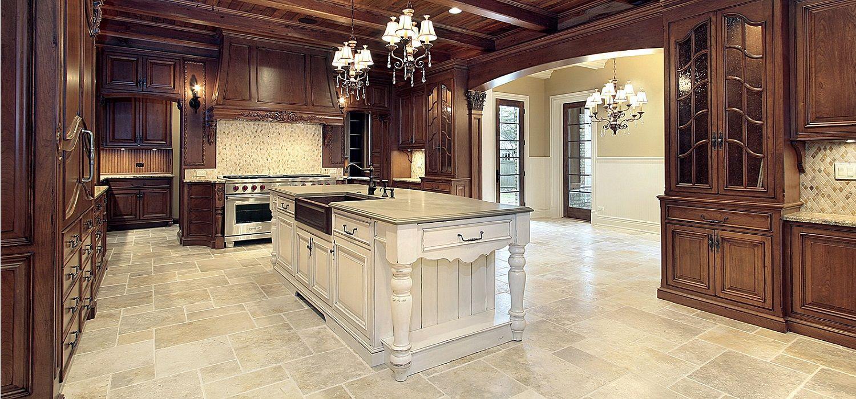 Orlando kitchen Arteek supply and design LLC