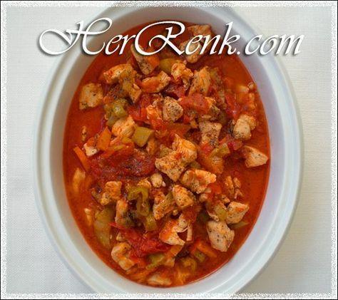 Photo of Juicy Chicken Sauteed Meal – Juicy chicken dishes, varieties, built …