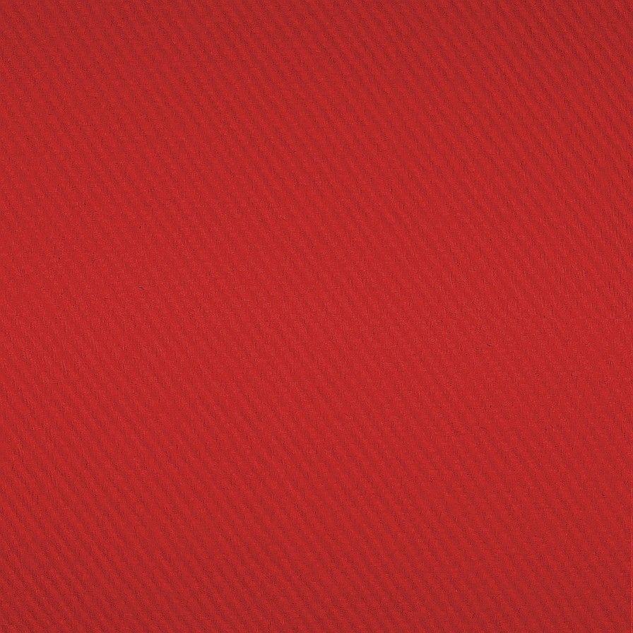 Vermelho Pantone 1797 C Cores Pantone Cores Vermelho