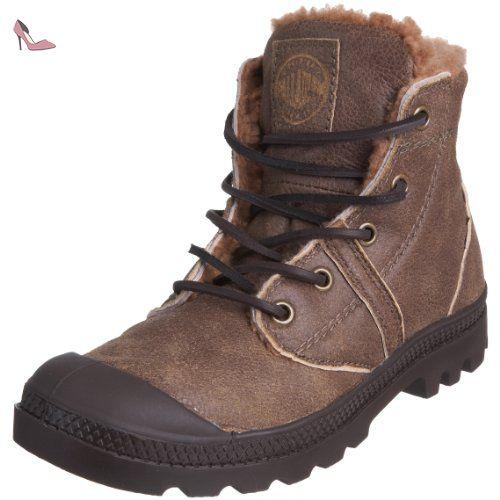 on Pin on Pin palladium Pin on Pin palladium boots boots boots palladium sCtrQhd