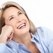 A méregtelenítés tünetei (2)