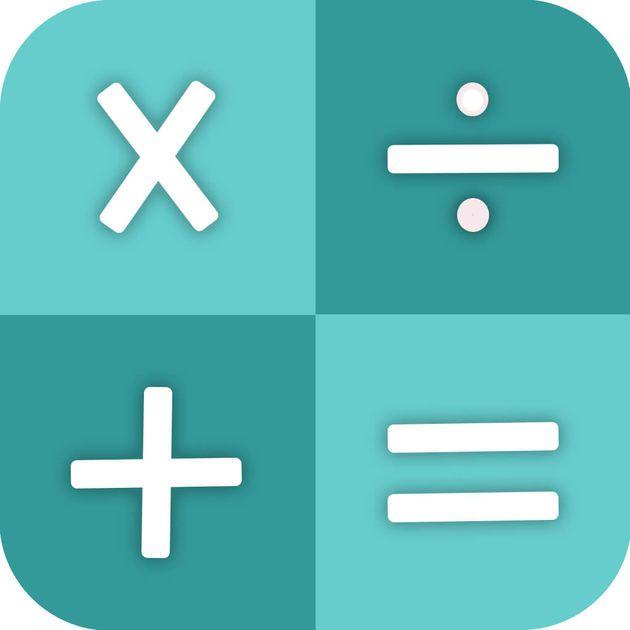 New Ios App Secret Calculator Vault Hide Photo Lock Videos Pravin Gondaliya Photo Video App Video App Hidden Photos