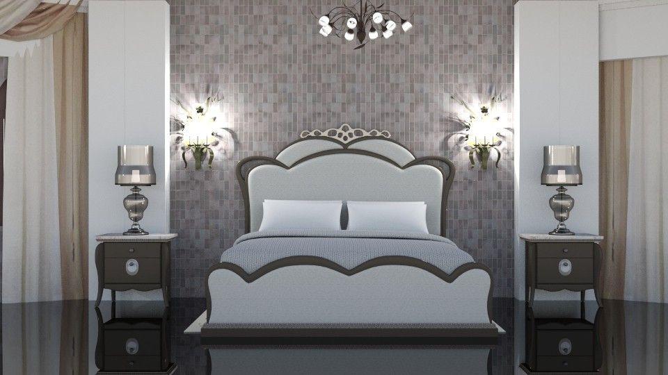 Roomstyler Com Bedroom