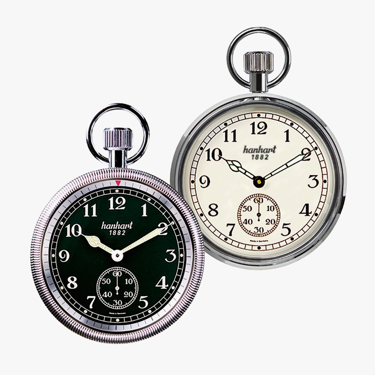 The Best Modern Pocket Watches How To Wear Them Modern Pocket Watch Pocket Modern Watches