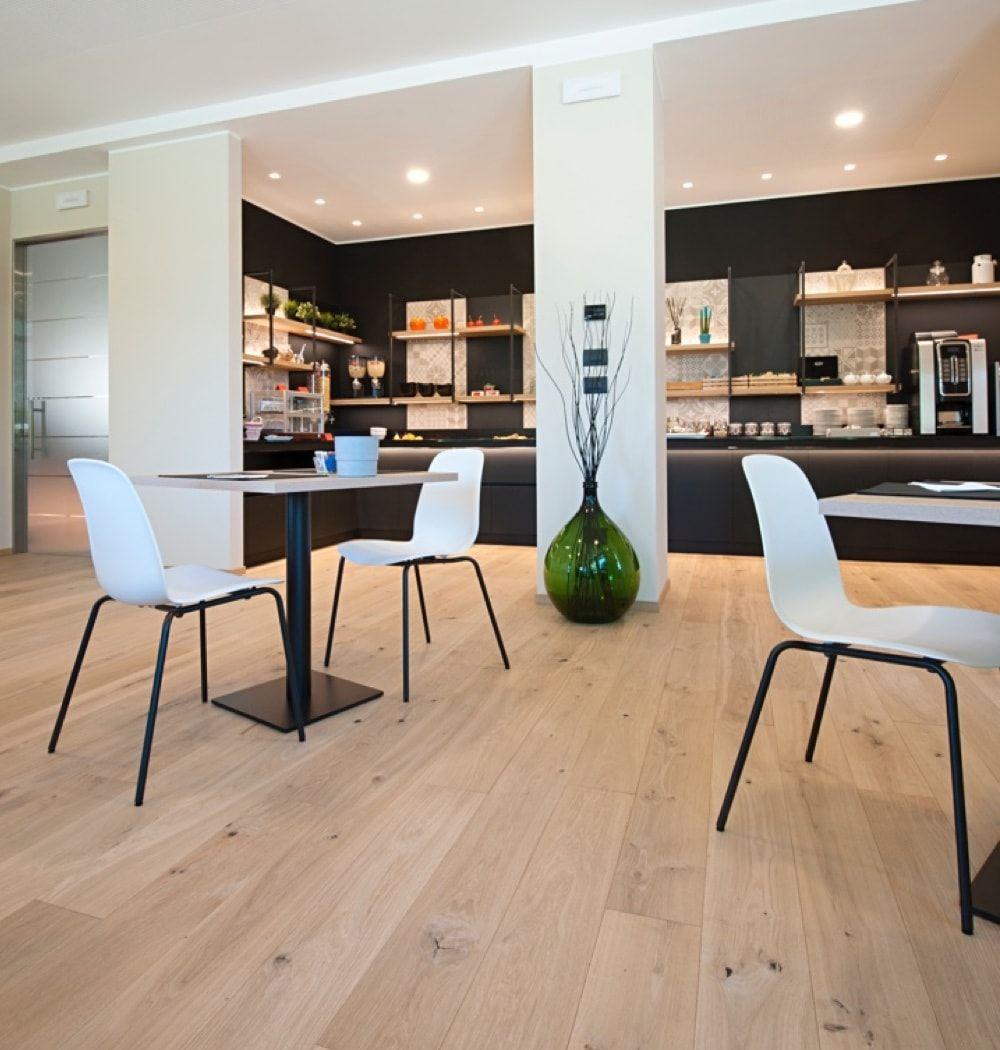 Posa Parquet Flottante Fai Da Te posa da 13mm | parquet, idee per decorare la casa, arredamento