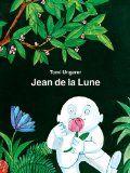 Jean de la Lune par Tomi Ungerer
