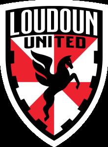 Found On Bing From En Wikipedia Org Soccer Logo Football Logo The Unit