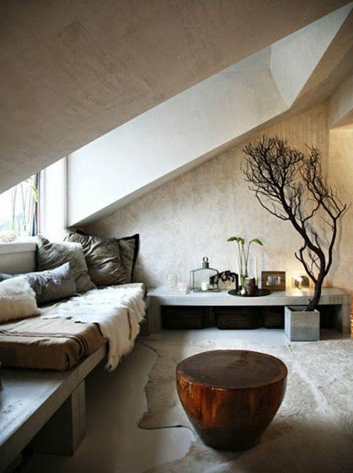 Photo of La fenêtre de toit en 65 jolies images – Archzine.fr