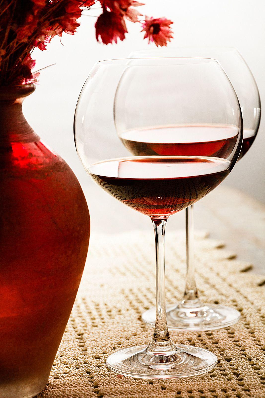 Luiz L Photography Wine Drinks Wine Down Red Wine