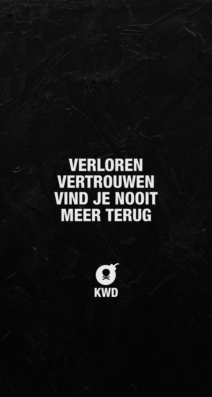 www.kowed.nl assets iphone5 wallpaper5s-3-min.jpg