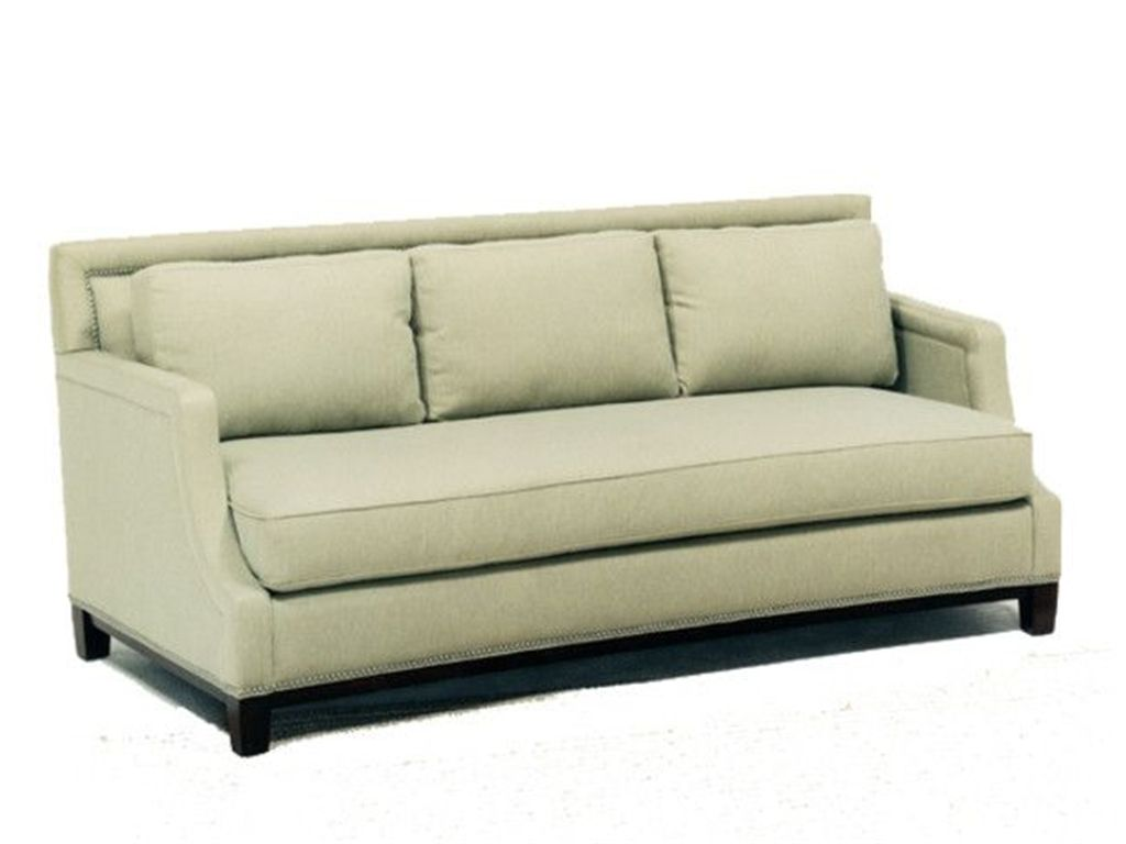 images about Sofa Ideas on Pinterest Shop home Mattress