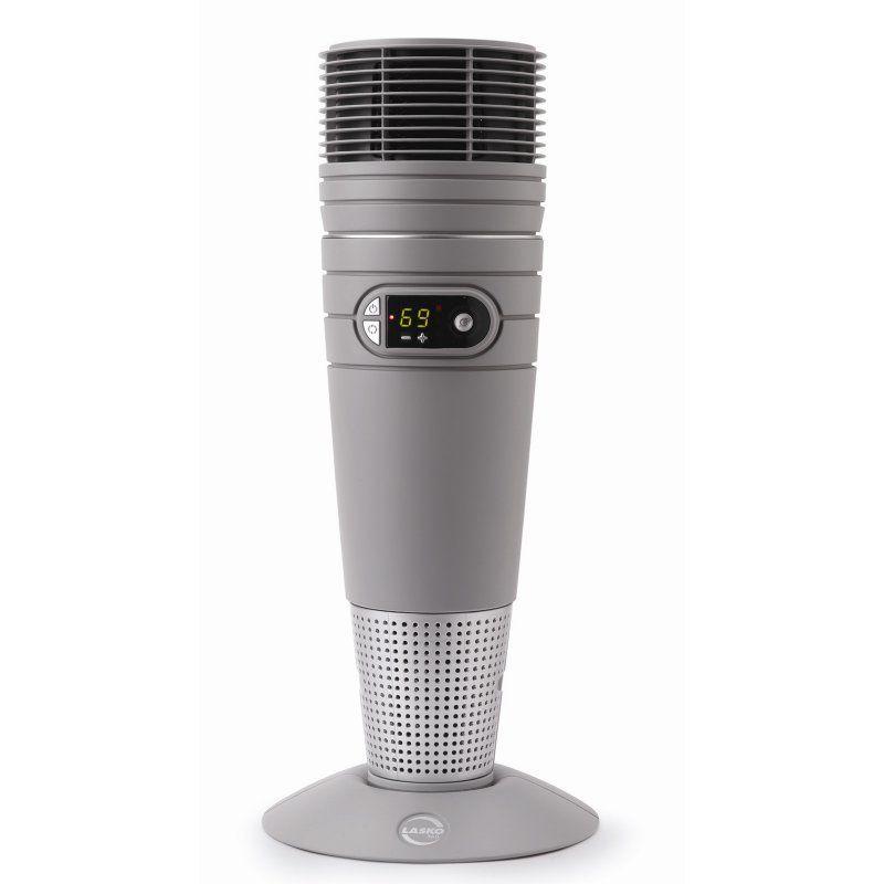 Lasko 6462 Full Circle Warmth Ceramic Ceramic Electric Space Heater 046013763150 Portable Space Heater Ceramic Heater Lasko
