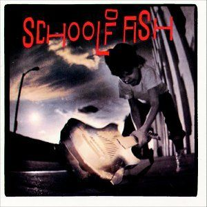 School Of Fish School Of Fish Best Albums Rock Songs Music