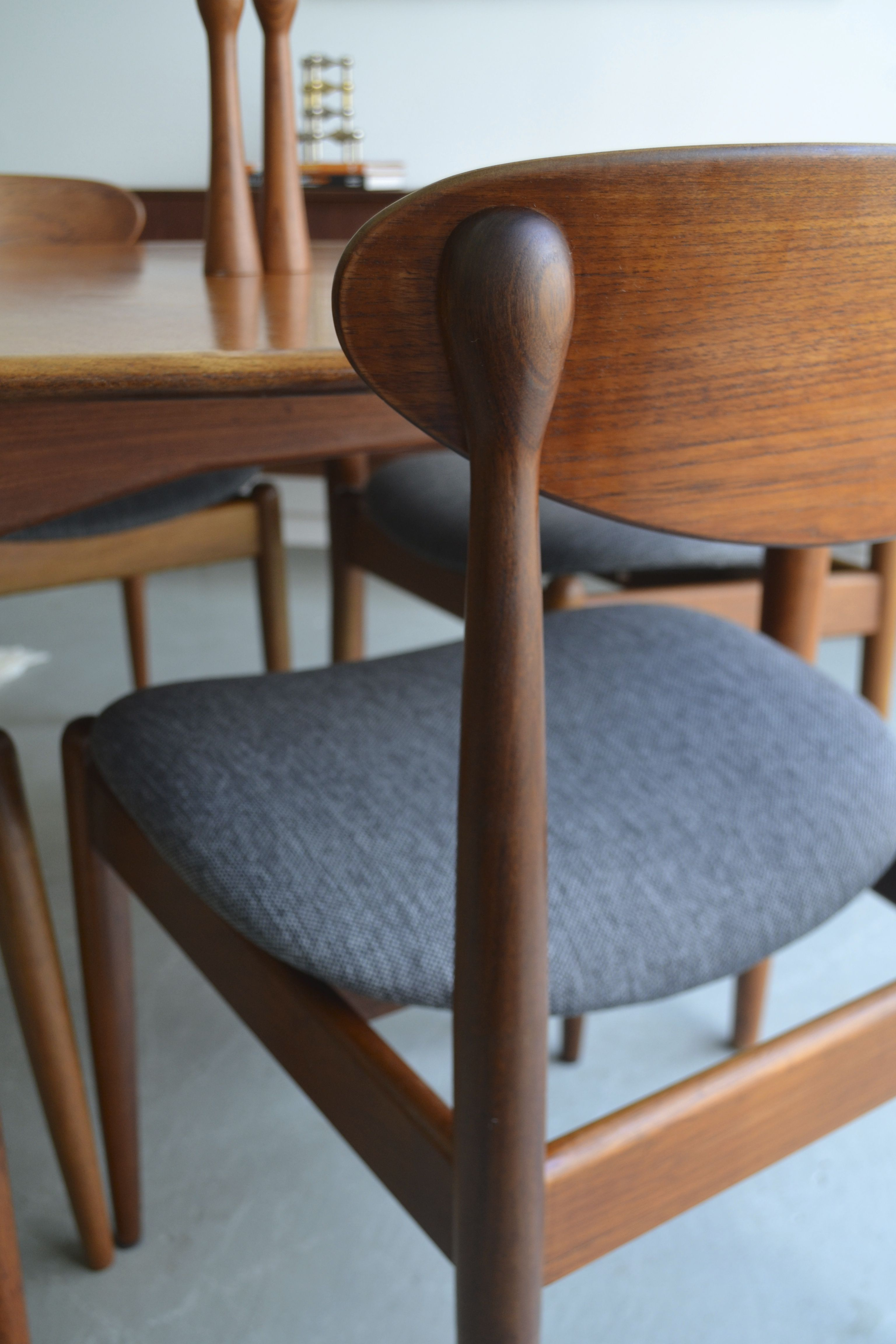 Dining Room Chair Cushions Set