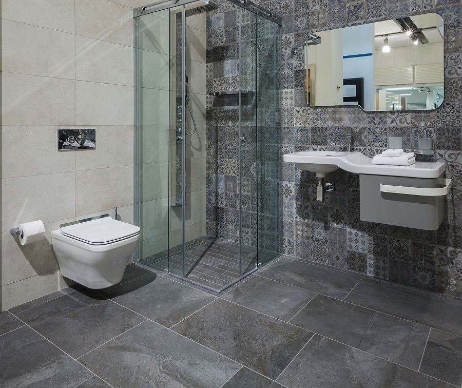 Be Inspired by our Inspiration Gallery! | TileStyle ...