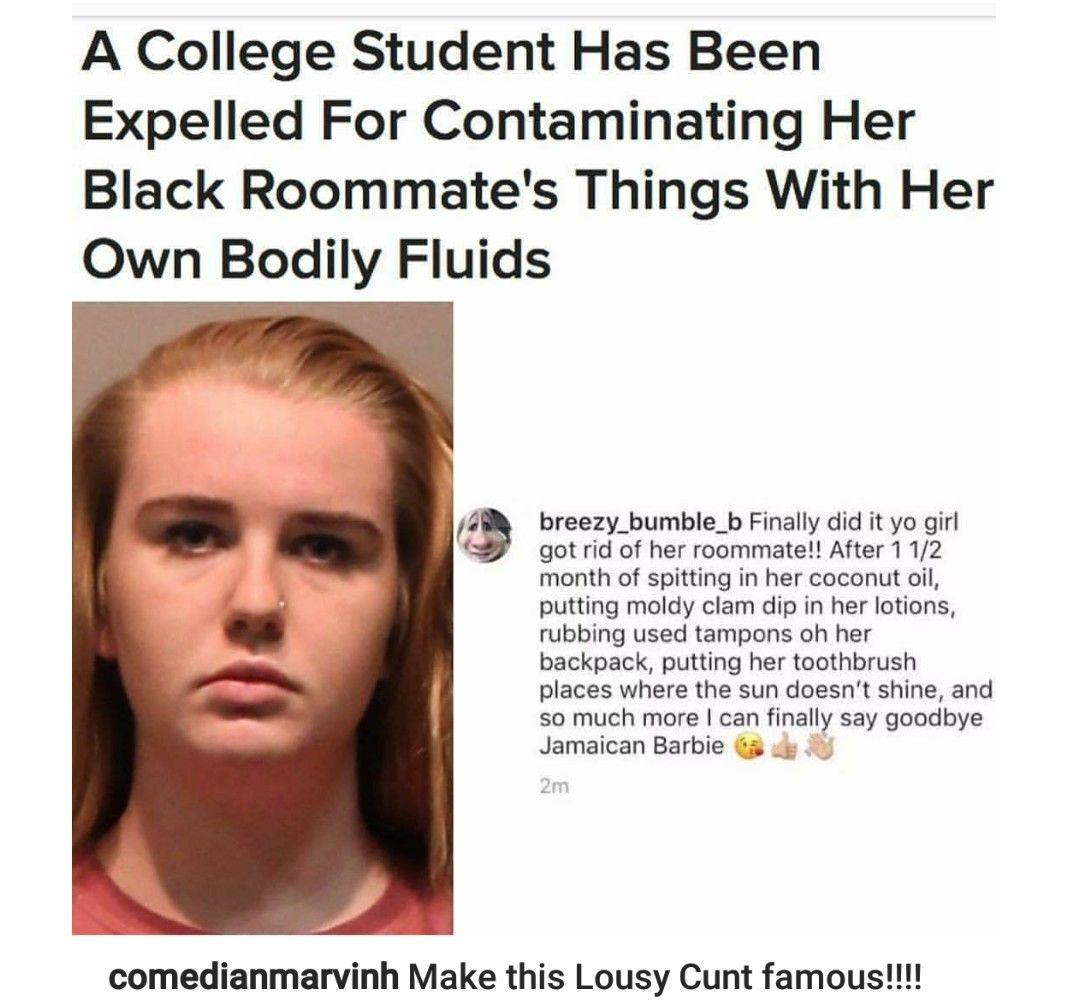 Bondage sex Black