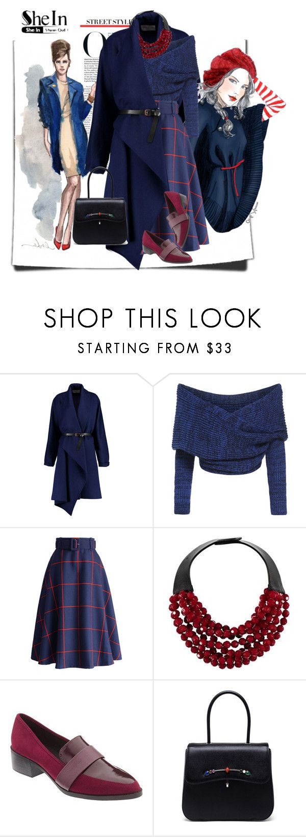 """""""108"""" by treysi-whitney ❤ liked on Polyvore featuring Vionnet, Chicwish, Fairchild Baldwin, Old Navy, Pramma, women's clothing, women, female, woman and misses"""
