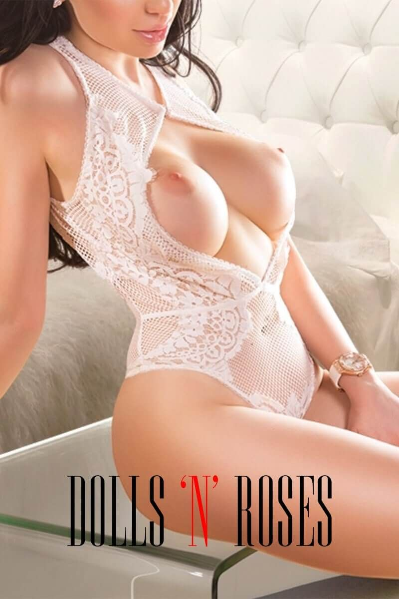 dallas holly escort review