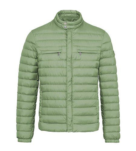 Peuterey Jacket Pokot CJ Mint