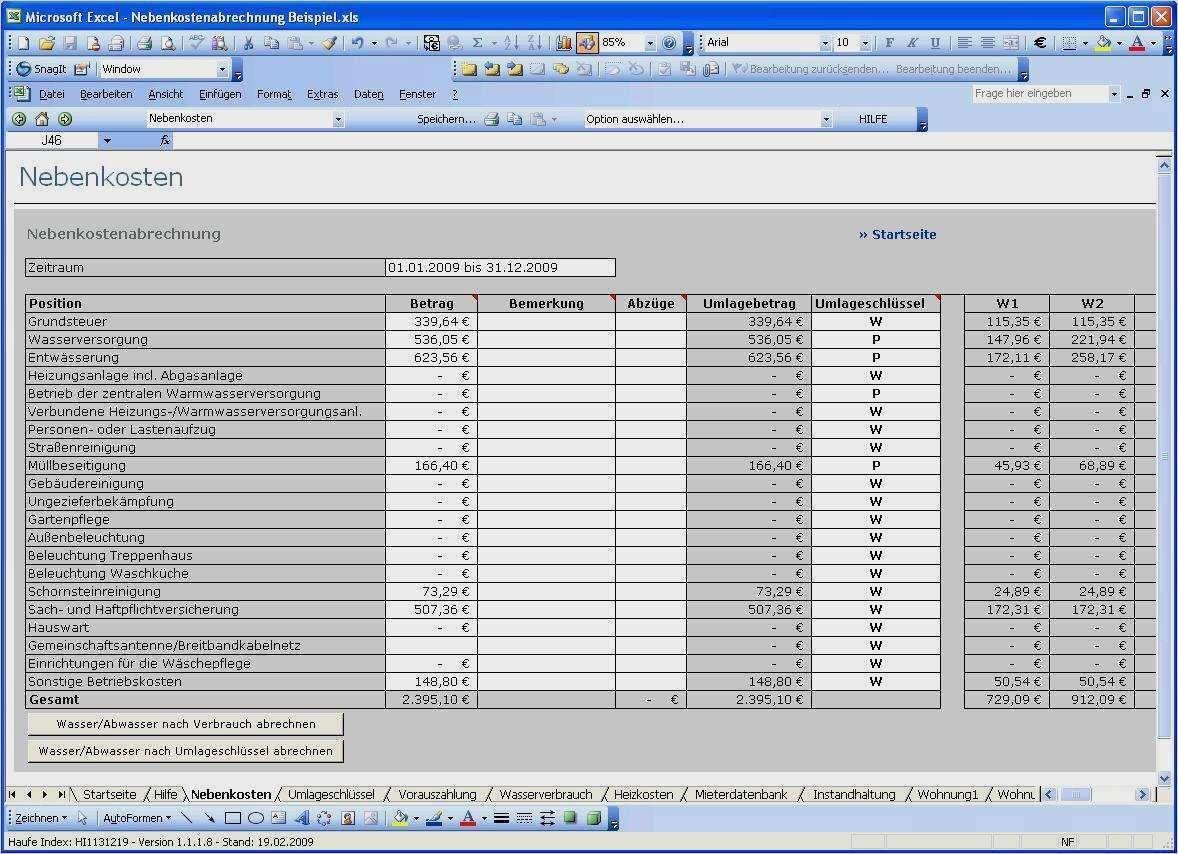 38 Wunderbar Heizkostenabrechnung Vorlage Excel Praktisch Jene Konnen Adaptieren Fur Ihre Wic In 2020 Vorlagen Word Lebenslauf Vorlagen Word Vorlagen