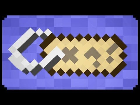 Minecraft Nametag Easter Eggs Minecraft Easter Eggs Sheep Names