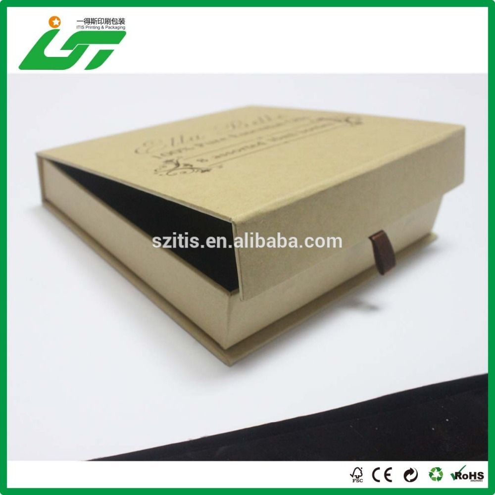 Custom made luxury cardboard and hard paper jewelry gift box cardboard gift boxes negle Choice Image