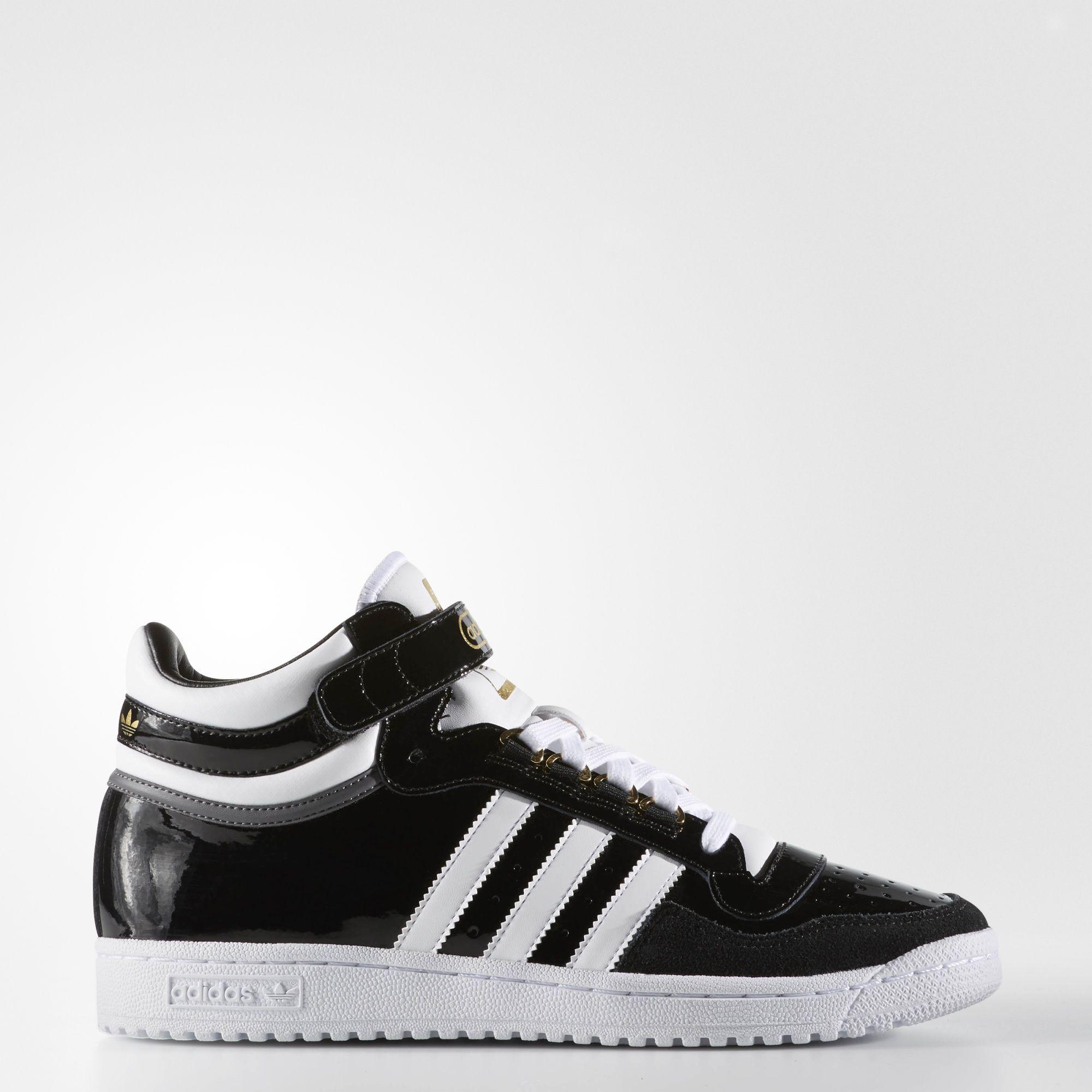 sale retailer e61d6 40fe5 adidas - Zapatillas Originals CONCORD II MID